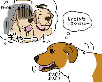 02082017_Blog.jpg