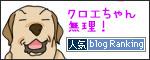 08092017_banner.jpg