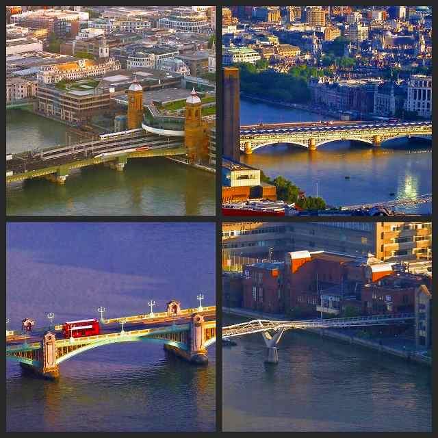Collage_Fotor2_201708051537531f4.jpg