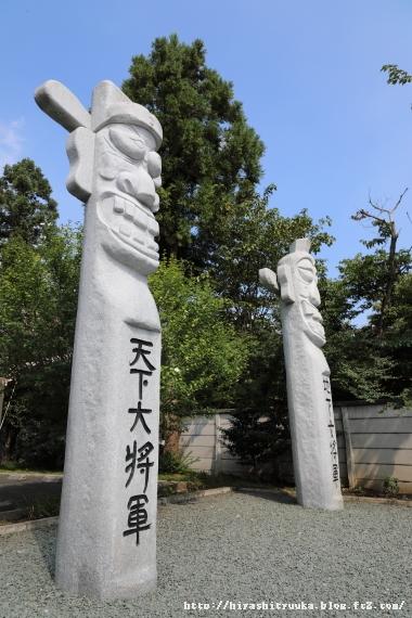 高麗神社5-SN