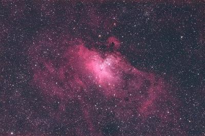 m16-170504-800.jpg