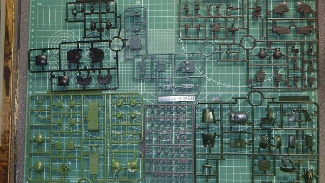 USER8065.jpg