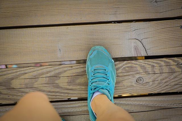 むずむず脚症候群体験者の「コレが効いた!」対策方法3選(2/2)2