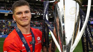 skysports-owen-farrell-saracens-champions-cup_3954396 (コピー)