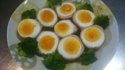 茹で卵の肉巻きimg_0_m