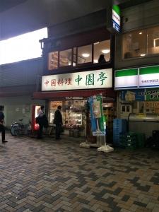 2017銀座 (1)