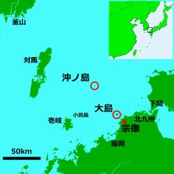 Okinoshima2.png