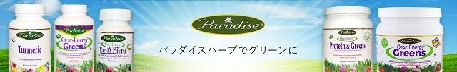 paradisebanner0727ja-jp.jpg