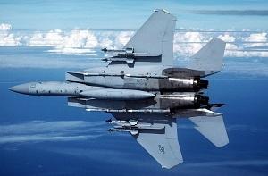 アメリカ空軍