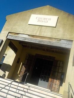 churchroad.jpg