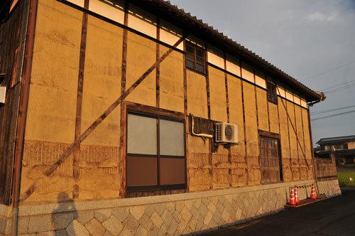 yakita-170923-l.jpg