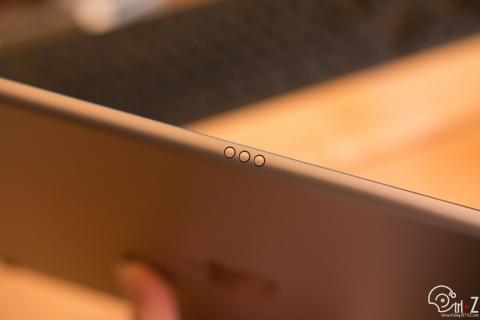 iPadPro 10.5
