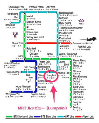 mrt-lumphini-map.jpg