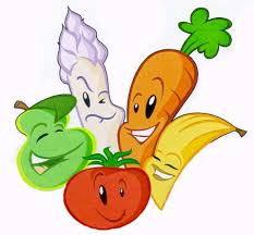 vegetarian01.jpg