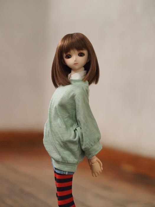 P7168010.jpg