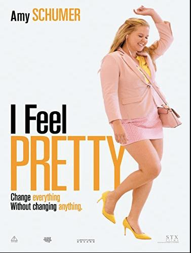 i-feel-pretty.png