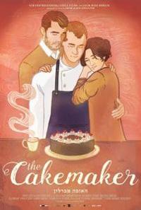 the-cakemaker-poster.jpg