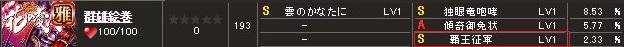 群雄絵巻2