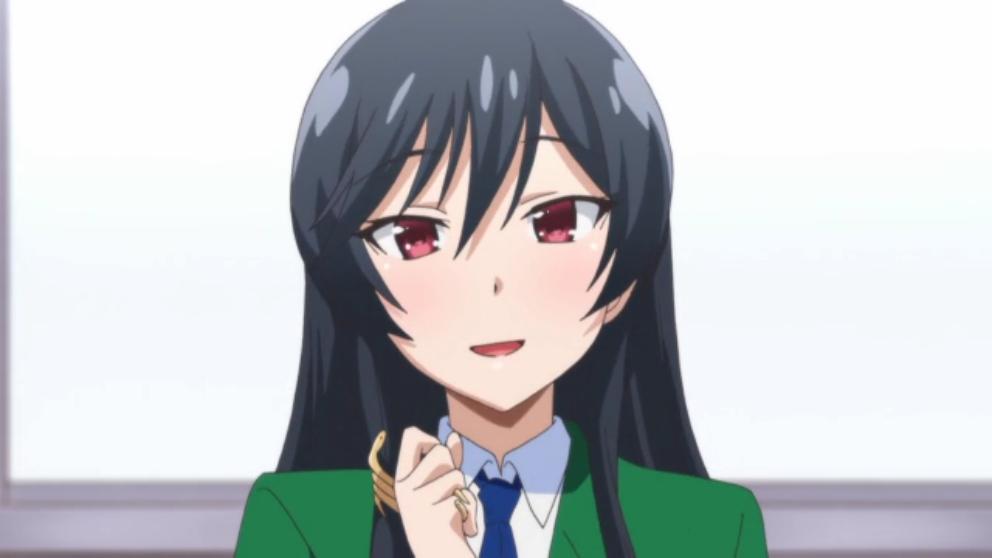 anime_2666.jpg