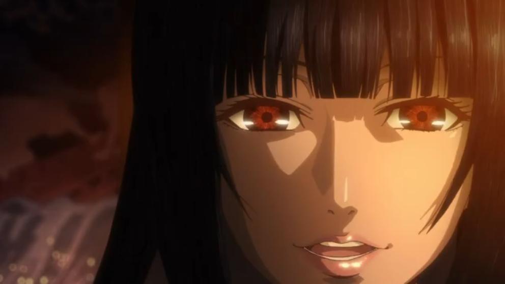 anime_2687.jpg
