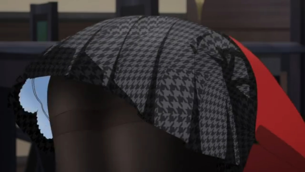 anime_2699.jpg