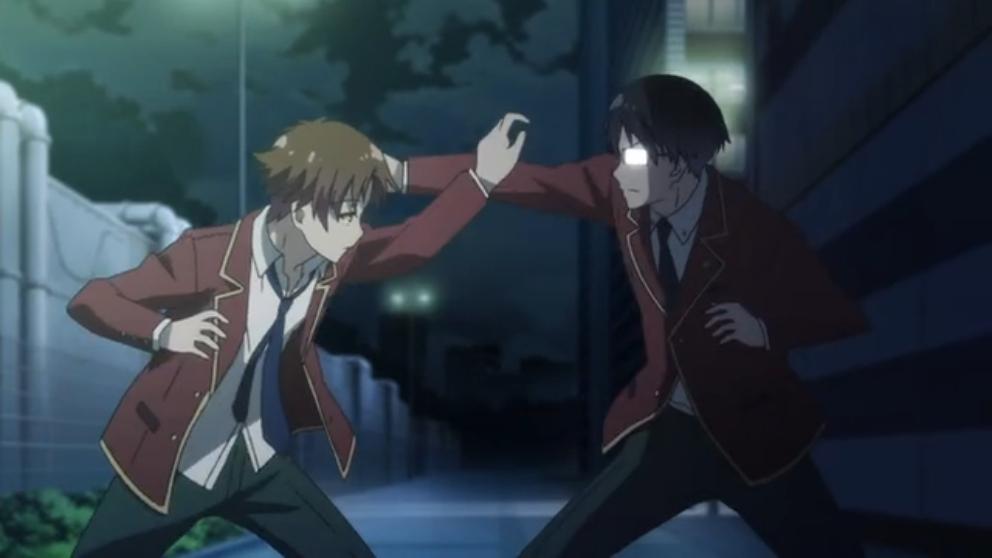 anime_2808.jpg