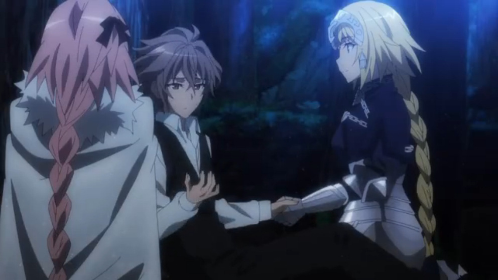 anime_2873_20170723153447c49.jpg