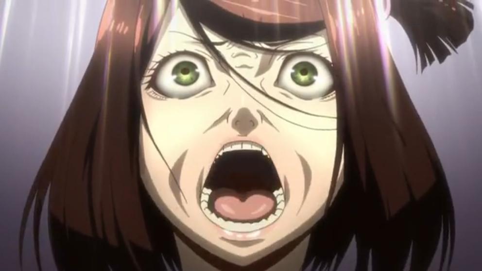 anime_3044_20170730135616788.jpg