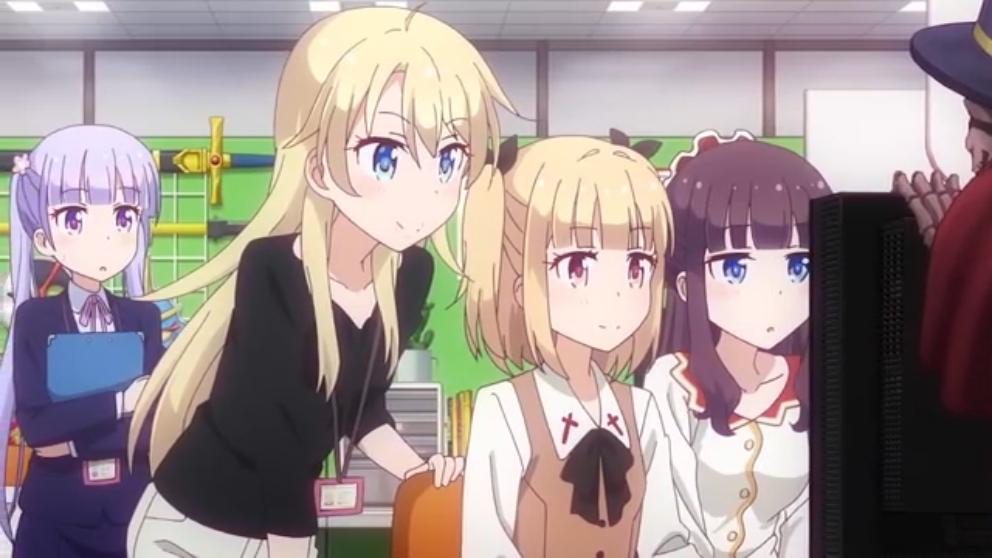 anime_3056.jpg