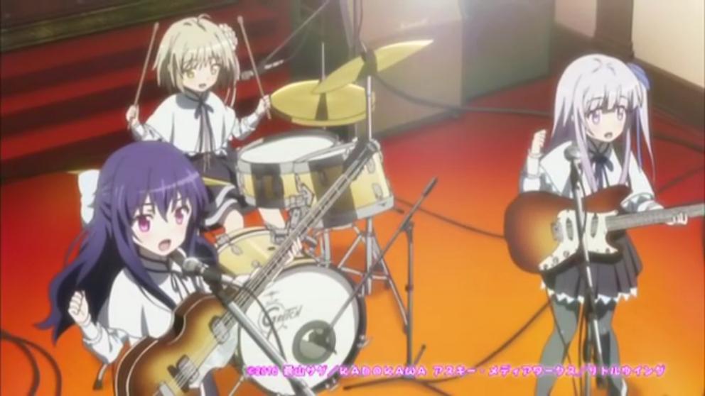 anime_3069.jpg