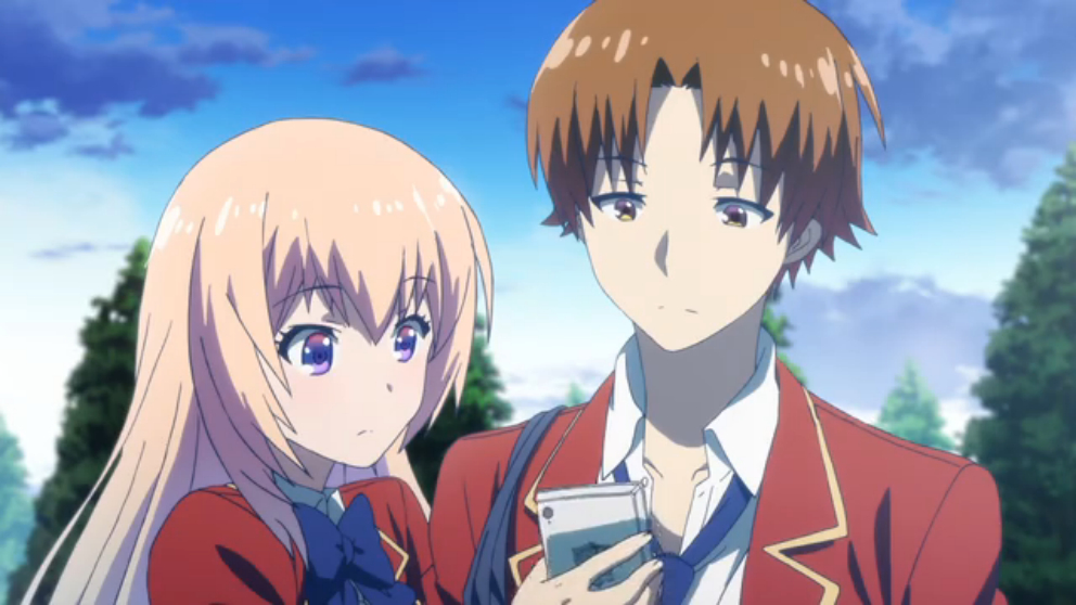 anime_3154_20170804230820268.jpg