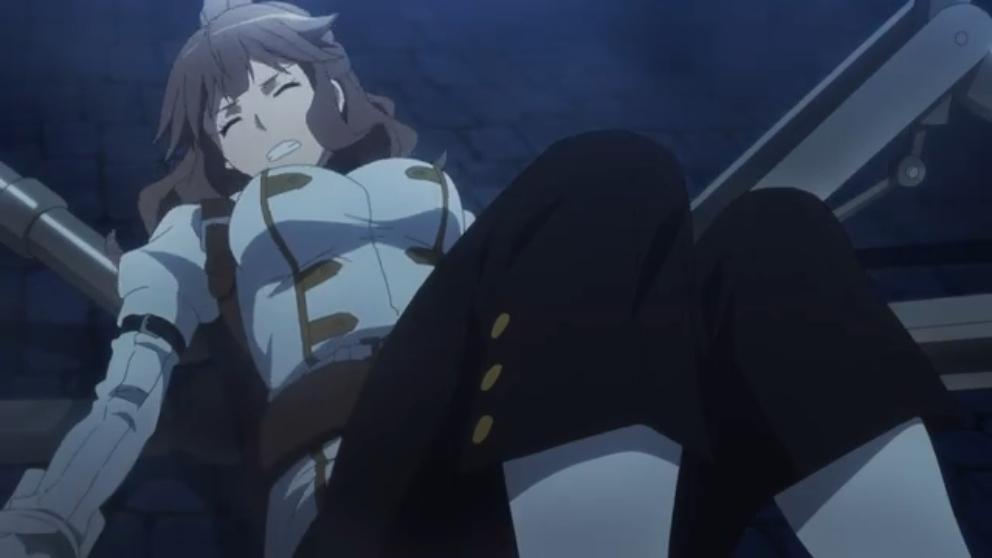 anime_3170_20170806200752dd9.jpg