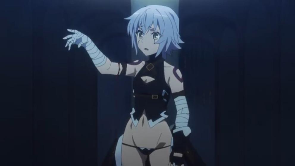 anime_3171.jpg