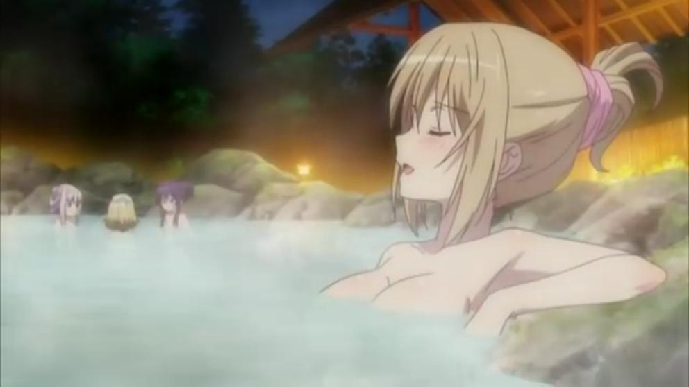 anime_3197.jpg