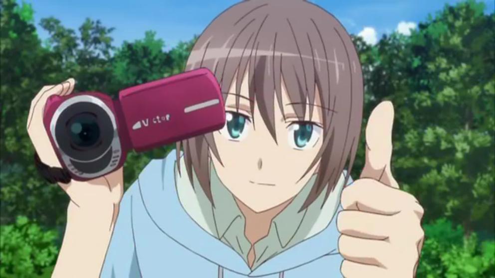 anime_3208_2017080822522474c.jpg