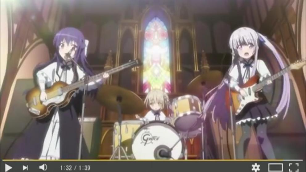 anime_3217.jpg
