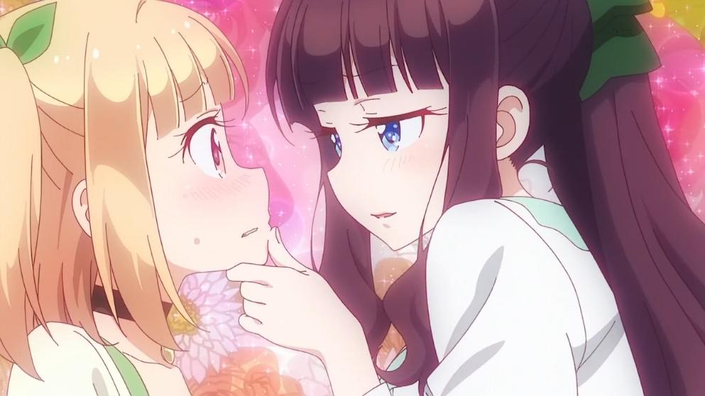 anime_3239_201708100027353ae.jpg