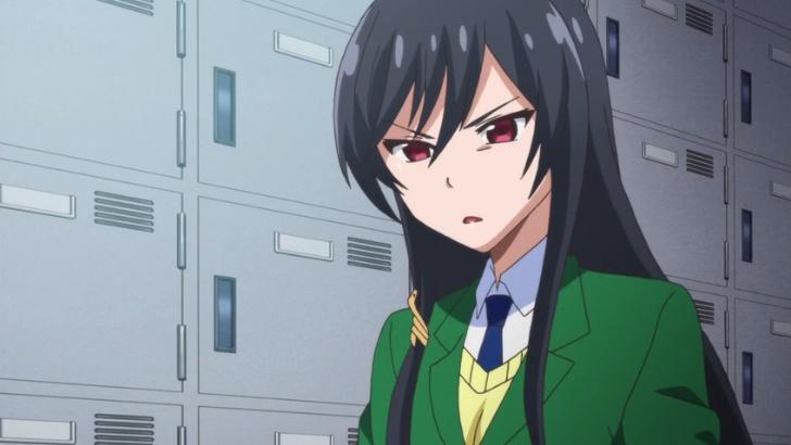 anime_3279.jpg