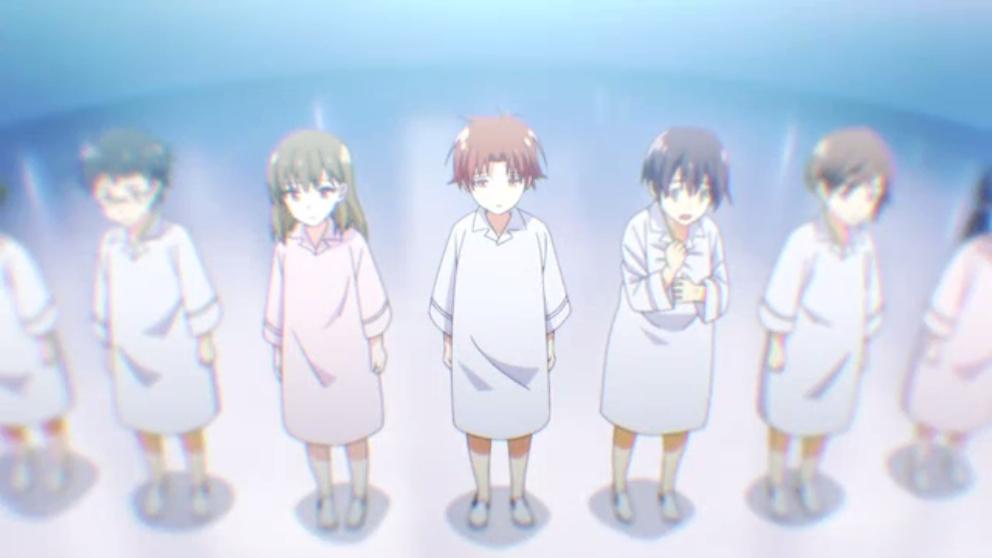 anime_3364.jpg
