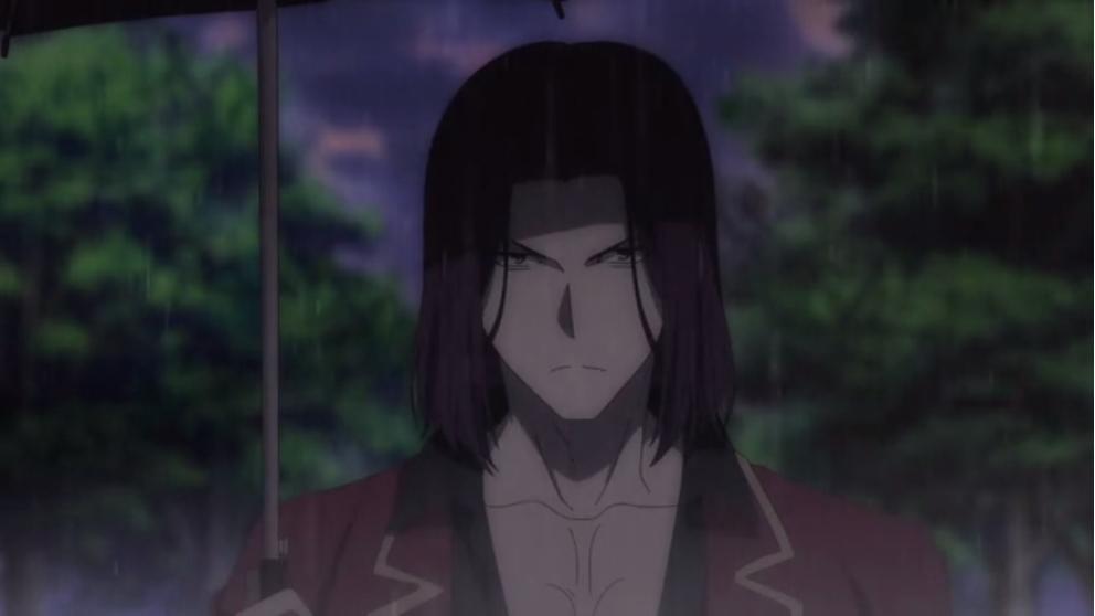 anime_3367.jpg