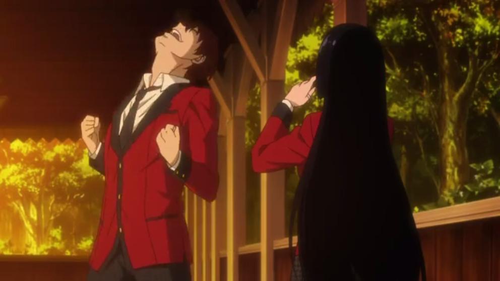 anime_3387_2017082020462143e.jpg
