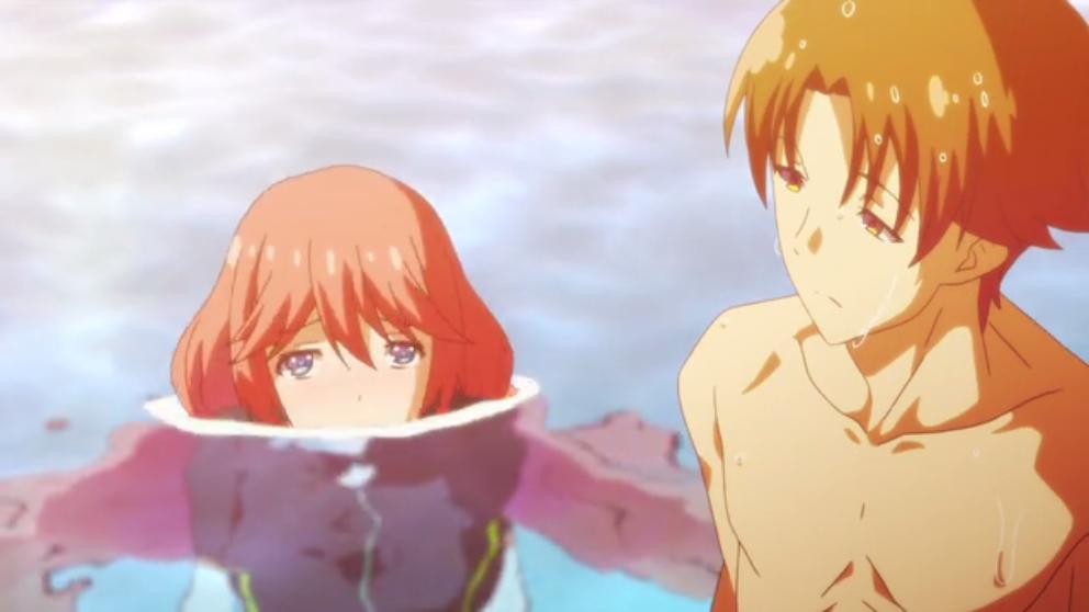anime_3490.jpg