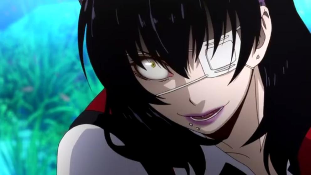anime_3544_20170827042041cd7.jpg
