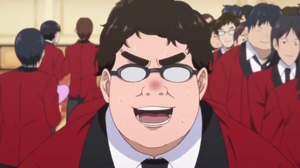 anime_3548.jpg