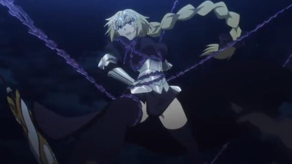 anime_3555_20170828212518177.jpg