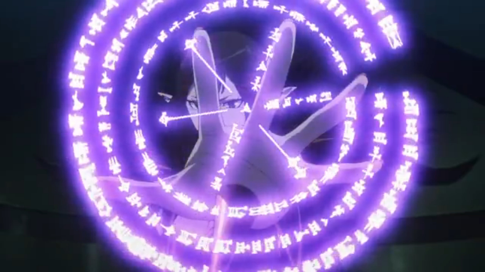 anime_3566.jpg