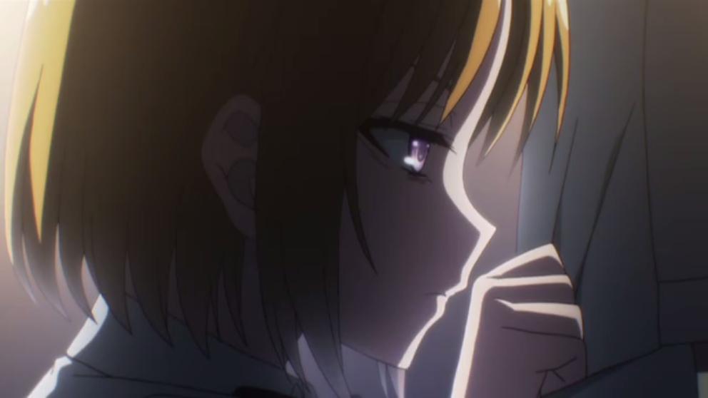 anime_3607_201708312302320f6.jpg
