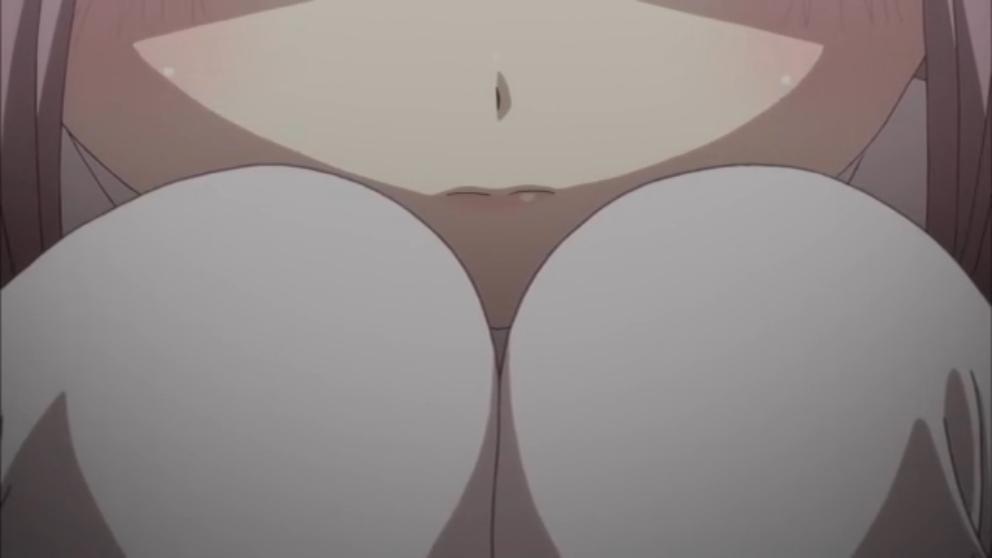 anime_3671.jpg