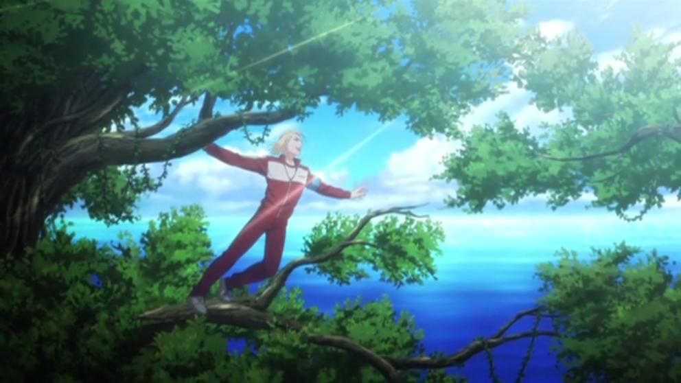 anime_3696.jpg