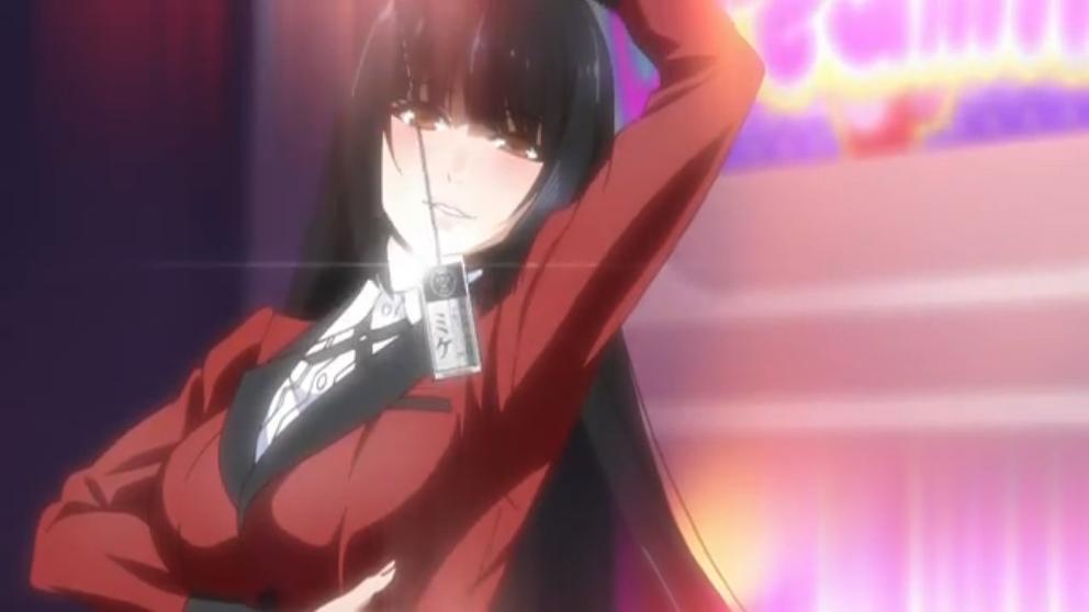 anime_3731.jpg